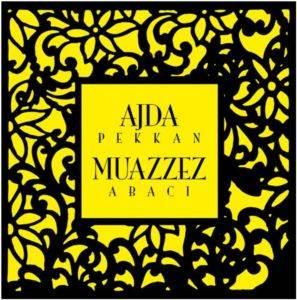 Ajda Pekkan & Muazzez Aba ...