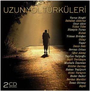 Uzunyol Türküleri  ...