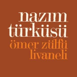Nazım Türküsü