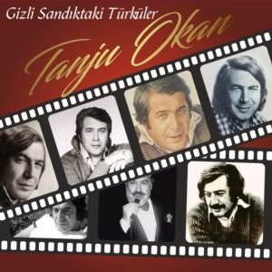 Gizli Sandıktaki Türküler ...