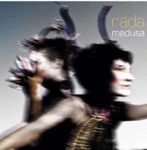 Medusa (CD)