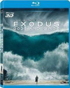 Exsodus - Tanrılar ...