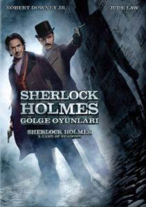Sherlock Holmes: G ...