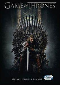 Game Of Thrones 1. ...