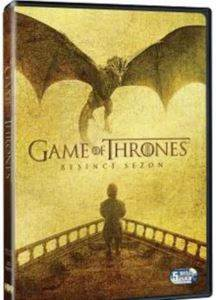 Game Of Thrones 5. ...