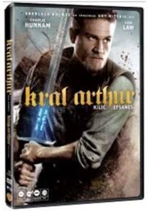 Kral Arthur - Kılı ...