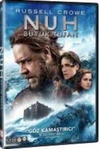 Nuh - Büyük Tufan