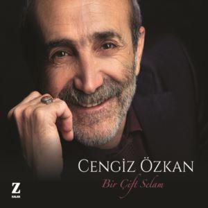 Bir Çift Selam (2 CD)