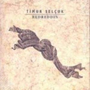 Timur Selçuk-Bedreddin