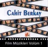 Film Müzikleri Volüm 1