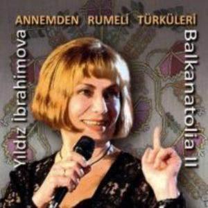 Annemden Rumeli Tü ...