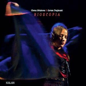 Bioscopia