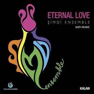 Eternal Love - Suf ...