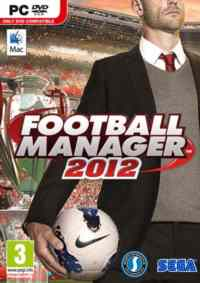 Football Manager 2 ...