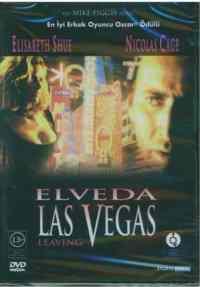 Elveda Las Vegas
