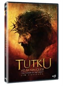 Tutku: Hz. İsa'nın Çilesi