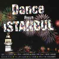 Dance From İstanbul