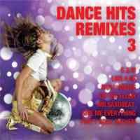 Dance Hits Remixes-3