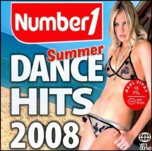 NR1 Summer Hits 20 ...