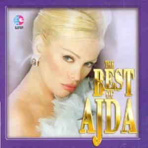 The Best Of Ajda Pekkan ( ...