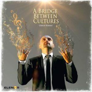 A Bridge Between C ...