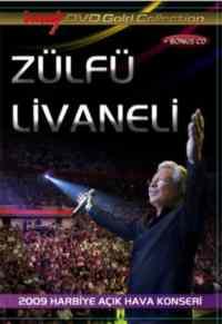 Zülfü Livaneli Har ...
