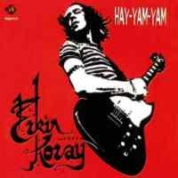 Hay-Yam-Yam