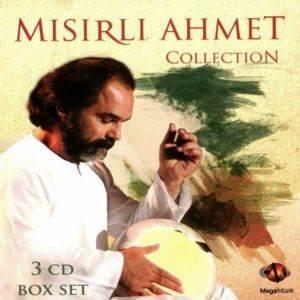 Mısırlı Ahmet Coll ...