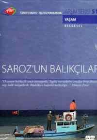 TRT Arşiv Serisi 5 ...