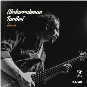 İmece (CD)