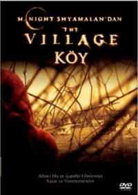 Village - Köy (Dvd ...