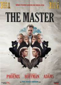 The Master (VCD)