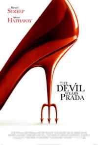 Şeytan Marka Giyer - VCD