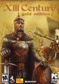 XIII Century Gold  ...