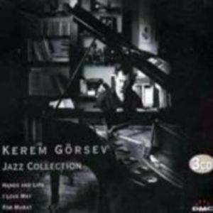 Jazz Collection (C ...