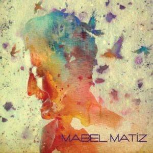 Mabel Matiz-Yaşım Çocuk 2 ...