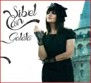 Galata (CD)