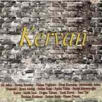Kervan  (CD)