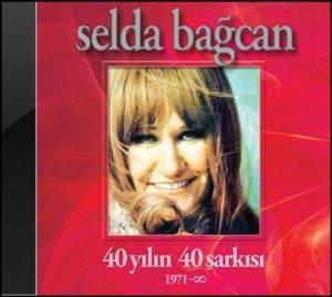 40 Yılın 40 Şarkısı (2 CD ...