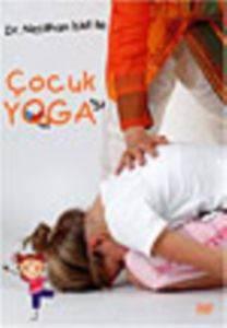 Çocuk Yoga'sı
