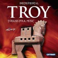 Troy - Turkish Folk Music