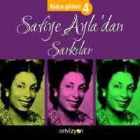Safiye Ayla'dan Şarkılar  ...