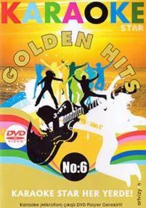 Karaoke Golden Hit ...