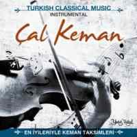 Çal Keman (CD)