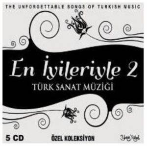 En İyileriyle Türk ...