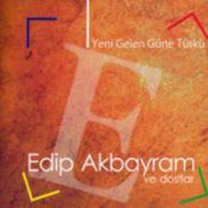 Yeni Gelen Güne Türkü (LP)