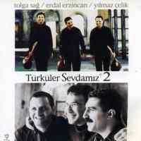 Türküler Sevdamız 2