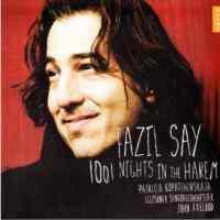 Haremde 1001 Gece CD