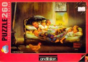 Anatolian <br/>Mutluluğun Re ...