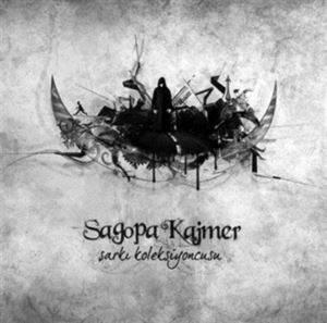 Sagopa Kajmer Şarkı Kolek ...